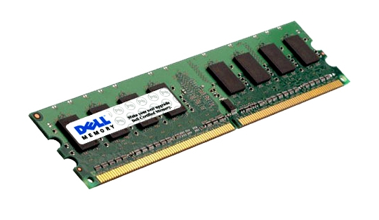 1 GB Memory Module for Dell Studio Desktop
