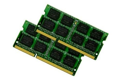 8GB Laptop Memory Kit