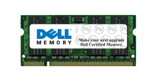 Dell XPS M2010 2 GB Memory Module